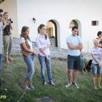 Maratonul dezvoltarii durabile satul prunilor-4