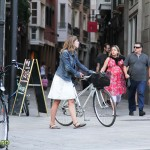 bikes vitoria gasteiz 2012-12