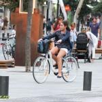 bikes vitoria gasteiz 2012-15