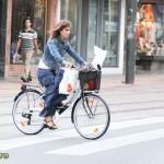 bikes vitoria gasteiz 2012-17
