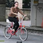 bikes vitoria gasteiz 2012-18