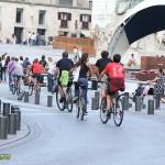 bikes vitoria gasteiz 2012-4