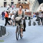bikes vitoria gasteiz 2012-7