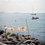 petreceri faleza marea marmara istanbul (1)