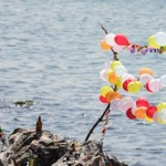 petreceri faleza marea marmara istanbul (2)
