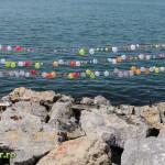 petreceri faleza marea marmara istanbul (3)