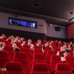 premiera despre oameni si melci in bacau (6)