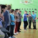 preselectie balul bobocilor vranceanu 2012 (27)