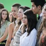 preselectie balul bobocilor vranceanu 2012 (29)