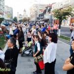 toamna bacoviana 2012 (2)