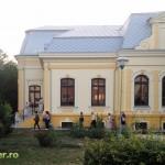 toamna bacoviana 2012 (3)