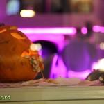 Halloween Bucuresti Centrul Vechi (10)