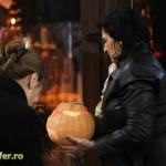 Halloween Bucuresti Centrul Vechi (3)