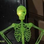 Halloween Bucuresti Centrul Vechi (9)