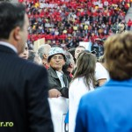 miting usl arena nationala parlamentare 2012 (14)