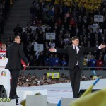 miting usl arena nationala parlamentare 2012 (18)