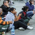 miting usl arena nationala parlamentare 2012 (22)