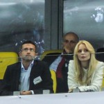 miting usl arena nationala parlamentare 2012 (27)