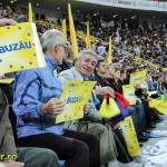 miting usl arena nationala parlamentare 2012 (29)
