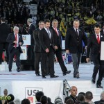 miting usl arena nationala parlamentare 2012 (31)