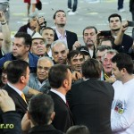 miting usl arena nationala parlamentare 2012 (36)