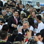 miting usl arena nationala parlamentare 2012 (38)