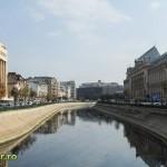 palatul justitiei bucuresti (2)