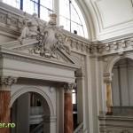palatul justitiei bucuresti (3)