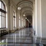 palatul justitiei bucuresti (5)