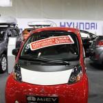 salonul auto bucuresti 2012 (10)