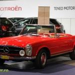salonul auto bucuresti 2012 (13)