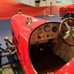 salonul auto bucuresti 2012 (15)