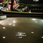 salonul auto bucuresti 2012 (16)