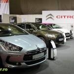 salonul auto bucuresti 2012 (18)