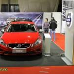 salonul auto bucuresti 2012 (20)
