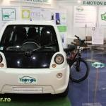 salonul auto bucuresti 2012 (21)
