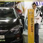 salonul auto bucuresti 2012 (9)
