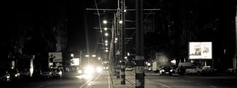 strada nerva traian e1349449452799 480x180 Iată mă la București