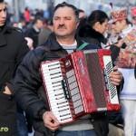 Alaiul datinilor si obiceiurilor de iarna Bacau 2012-16