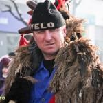 Alaiul datinilor si obiceiurilor de iarna Bacau 2012-21