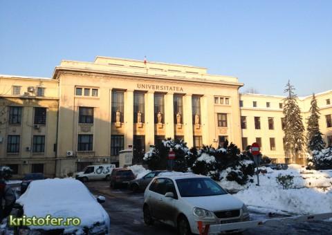Bucuresti decembrie 2012 (1)