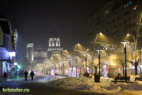 ajunul anului nou revelion 2013 bacau-3