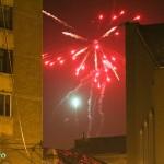 ajunul anului nou revelion 2013 bacau-8
