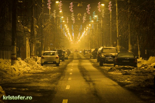 ajunul anului nou revelion 2013 bacau-9