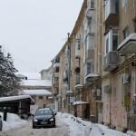 bacau iarna 2012 3