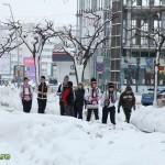 bacau iarna 2012 4