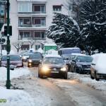 bacau iarna 2012 6
