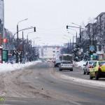 bacau iarna 2012 7