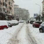 iarna bacau 2012 (6)