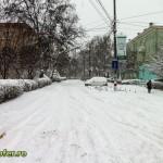 iarna bacau 2012 (8)